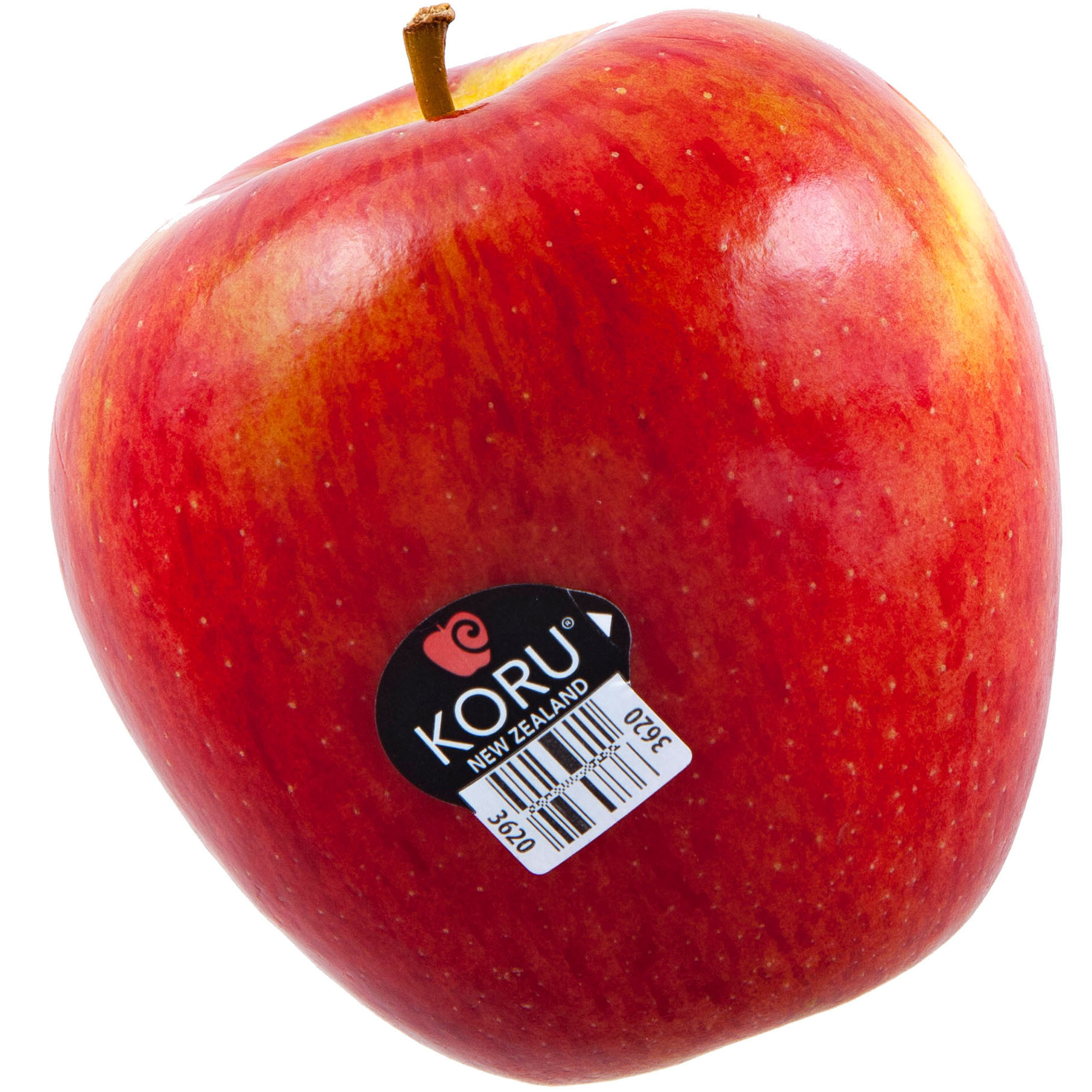 KORU Taste BigApple Left