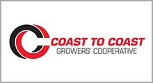 McGrath AssociationLogos CoastToCoast